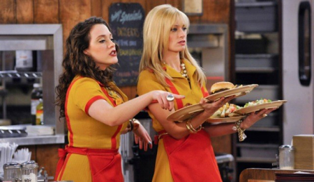 11-27brokegirls