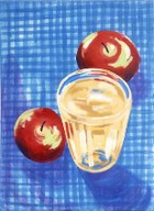 1024_apple_juice