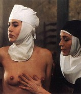1113f_two_nuns_lie_down_together