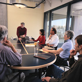 1120business_meeting