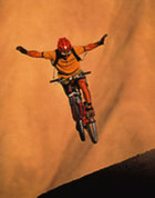1123mountainbikeposters
