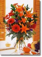 1127fall_bouquet
