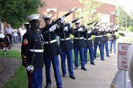 1212_marine_honor_guard