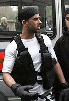 1221_suicide_bomber_protester