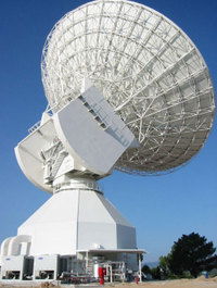128_space_antenna_cebreros_2