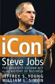 19iconsteve_jobs_1