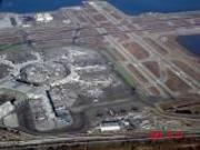 45_san_francisco_airport4