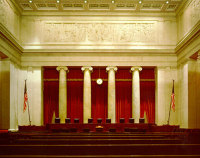 421supremecourtpicture