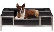 429dogbed_2