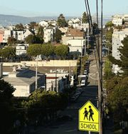 59potrero_hill_crossing_2
