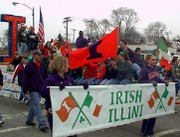 68irish2illini