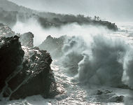618waves_on_rocky_shore