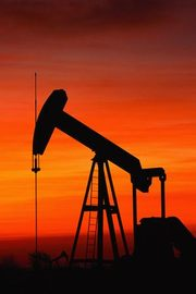 619oil_and_gas_well_at_sunset6