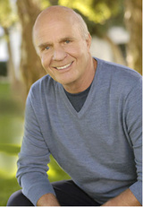 78dyerwayne_dyer