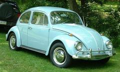 716beetle_front