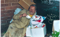 719homeless_man