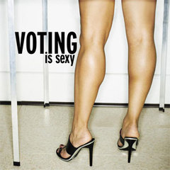816voting_is_sexy_poster_2