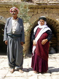 923yezidi_couple2