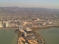 City_f_emeryville_2
