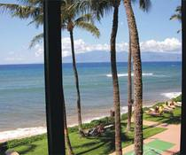 1018mauiview