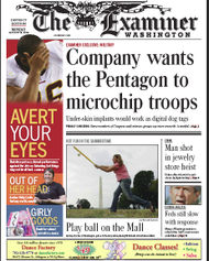 127examiner_front_page_2
