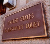 28bankruptcy1