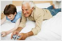 218gamergrandparents