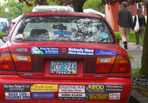 223bumper_stickers_2