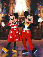 227mickey_minnie_narrowweb__300x398