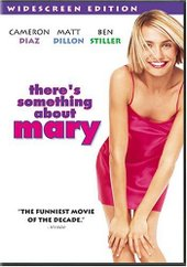 318mary_dvd_cover