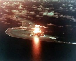 328nuclear_weapons_testing_atmosphe