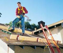 427roof_safety_page001img001