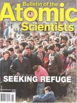 224bulletin_atomic_scientists_cover