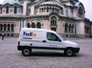 318fedex_berlingo