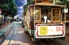 35cable_cars