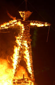 410_burning_man