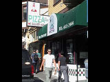 529northbeachpizza01
