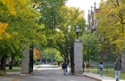 529uchicago_gate