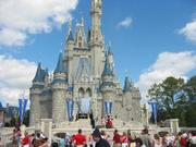 622disney_world_castle_1