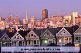629san_francisco_city_view