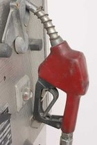 63gas_pump_new