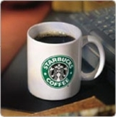 726starbucks_coffee_cup
