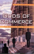Godsofcommercecover