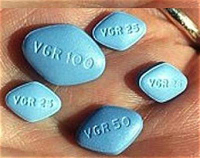 http://phillips.blogs.com/photos/uncategorized/1222viagra.jpg