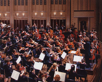 http://phillips.blogs.com/photos/uncategorized/2007/06/25/73orchestrapic.jpg