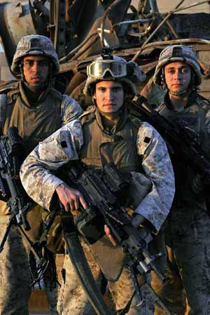 http://phillips.blogs.com/photos/uncategorized/2007/10/20/1020_victory_in_iraq.jpg
