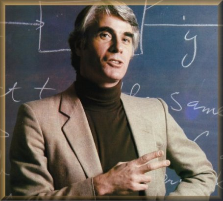 love s bond robert nozick John rawls: a theory of justice october 10, 2015 critical reflections a theory of justice  love's bond | robert nozick march 2, 2016 stendhal.